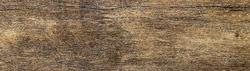 Пвх-плитка коллекция Antique wood